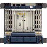 华为OSN2500,光传输设备,622M光端机,华为光端机,华为光传输