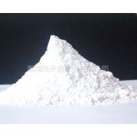 专业供应陶瓷级滑石粉    400目