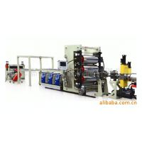 供应高品质橡胶挤出机(图)
