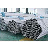 天津Q235定尺热镀锌钢管价格
