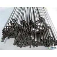 无锡拓亚钢铁(图),厚壁精密钢管,孝感精密钢管