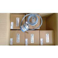 【沃申道夫WDG 58V-1024-ABN-H24-L3-F55-030】增量式编码器合肥九溪科技