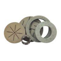 树脂砂轮专业生产厂家 合金砂轮 锆钢砂轮