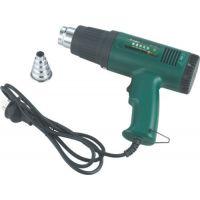 泰森工具 热风枪 500-750W 1000-1500W
