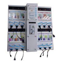 供应手机充电站(图)