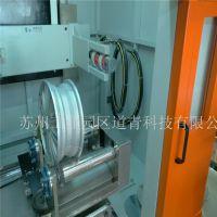 供应轮毂轮胎X射线实时成像检测系统