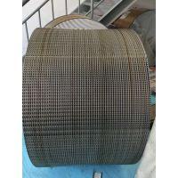 板式换热片自动化焊接机,上海711重工应用我们多木牌焊机
