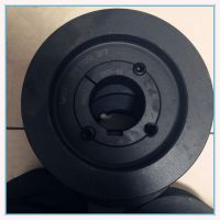 供应北京锥套皮带轮SPA/SPB/SPC/SPZ。型号齐全;