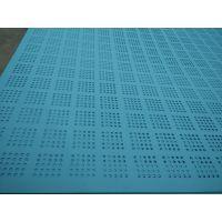 蓝色爬架网片生产厂家@爬架安全防护网片厂家规格介绍 13833858810