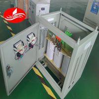 双创品牌SG/SBK变压器 50KVA三相干式变压器 三相隔离变压器