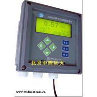 供应在线式酸碱度检测仪 型号:CN61/Z9056A库号:M188892