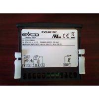 EVCO数据记录仪