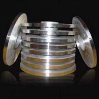 国标5052-h32变压器铝带 兴耀3003电缆铝带 整卷铝带可分条