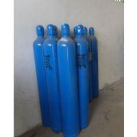 供应深圳市坂田工业氧气,乙炔,布吉氧气配送