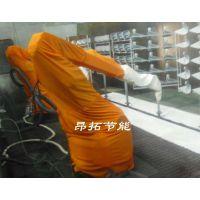 日本川崎机器人防污罩,川崎机器人耐污罩