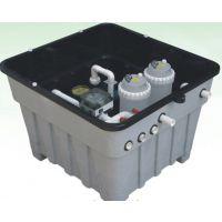 供应专业泳池一体化高效过滤器,地埋式一体化过滤设备