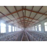 米孚养殖场专用消毒设备