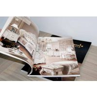 说明书设计|产品目录设计|东莞画册设计公司