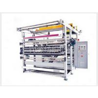 钧源牌纺织机械、钢丝起毛机、烫光机、地毯平毯机、地毯平毛机、剪毛机、剪绒机、剪线机、割绒机