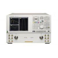Agilent E5062A网络分析仪Agilent E5061B供应与回收