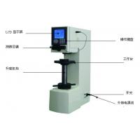 XHB-3000 数显布氏硬度计 型号:XHB-3000