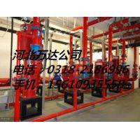 地下管廊专用给水管,排水管,电缆支架,桥架国家指定专业厂家