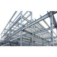 【恒兴金属】专业设计加工制作钢结构免费绘图厂家直销
