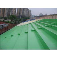 丙烯酸聚氨酯漆、诚润发涂料、生产丙烯酸聚氨酯漆
