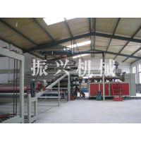 PVC防水设备,防水设备,振兴防水设备(在线咨询)
