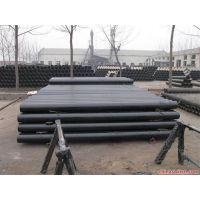 合江县柔性铸铁管,重庆鲁润管业,柔性铸铁管材