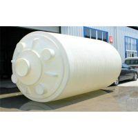 2吨塑料水箱、硚口塑料水箱、武汉诺顺(在线咨询)