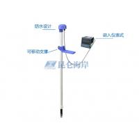 北京昆仑海岸PH值酸碱性变送器JPH-PA1 北京PH值酸碱性变送器价格优惠