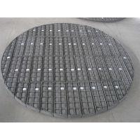 丝网除沫器、丝网除雾器、捕沫器、扁丝丝网除沫器、pp丝网除沫器厂家、型号齐全