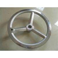 开封机床手轮|奥兰机床附件制造|机床手轮价格