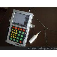 供应天津上荣超声波频率测试仪SR1540PW
