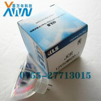原装KLS JCR 12V50WH20-3冷光源 卤素灯泡
