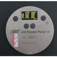 美国EIT能量计 UV Power Puck Ⅱ 四通道UV能量计