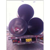海上打桩钢护筒北海钢护筒钦州钢护筒港口钢护筒广西螺旋管