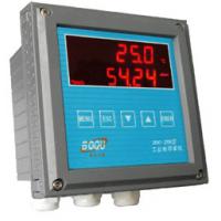 何亦DDG-208型智能化工业电导率仪可广泛应用于火电、化工化肥、治金、生化、食品和资料等溶液中电导