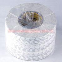 计算器导电硅胶 金手指材料 软橡胶垫批量价优