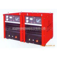供应RSN螺柱焊机