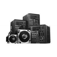 供应供应台达B2系列交流伺服电机ECMA-E21315SS