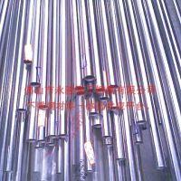 供应普宁市无缝管10×1.5 ,广东304不锈钢矩形管 40*125