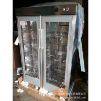 康宝GPR700A-3商用消毒碗柜/整体不锈钢/大型消毒柜/酒店/饭店