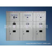 舍恩高厂家供应TBBZ型高压无功补偿自动调容成套装置 品质保证