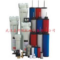 广西英格索兰配件|广西空压机配件|广西英格索兰空压机