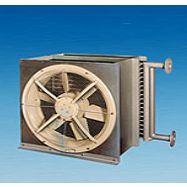 德国Walter Nuding热交换器/冷却器 GW1/GW3 汉达森朱佩佩