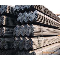 角钢等边角钢Q235B角钢Q235B等边角钢 热镀锌角钢 大厂专营价优