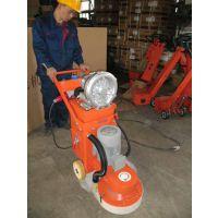 地面研磨机混凝土研磨机硬化地面打磨机地坪研磨机地坪打磨