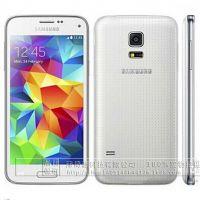 三星s5手机模型机批发 i9600模型机 galaxy S5手机模型 原厂模型